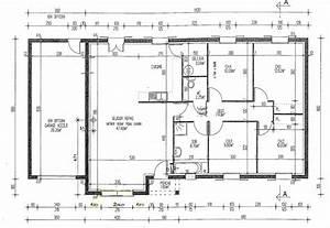 larchitecte doit se faire une raison il est un createur With faire un plan maison 11 projets nos maisons