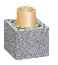 Schornstein Bausatz Beton : leicht beton schornstein 160 schornstein 24 ~ Eleganceandgraceweddings.com Haus und Dekorationen