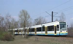 Straßenbahn Rostock Fahrplan : nahverkehr schwerin gmbh bahnk rper ~ A.2002-acura-tl-radio.info Haus und Dekorationen