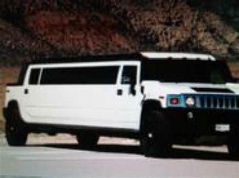 Vegas Limousine Service by Vegas Limousine Service Las Vegas 2018 All You Need To
