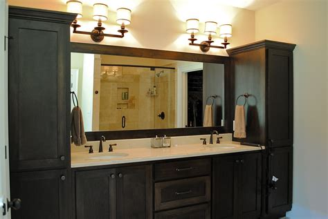 Double Trough Sink Bathroom Pinterest, Large Double Sink