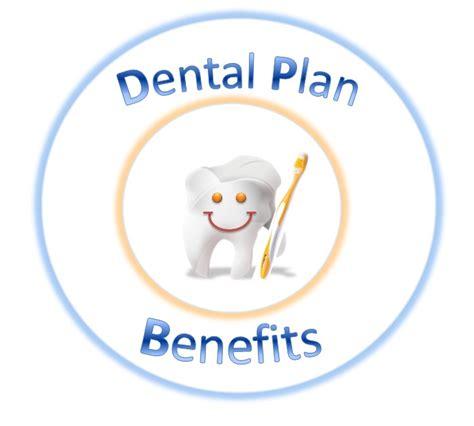 year  insurance benefits