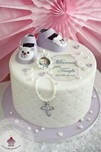 Kuchen Zur Taufe : 25 best ideas about torte zur taufe on pinterest torte zur geburt baby shower kuchen and ~ Frokenaadalensverden.com Haus und Dekorationen