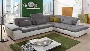 Kleines L Sofa : sofa kleines wohnzimmer stunning grose couch kleines ~ Michelbontemps.com Haus und Dekorationen