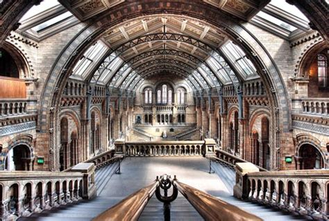 stunning examples  architecture photography