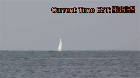 ship   horizon proofs earth   curvature