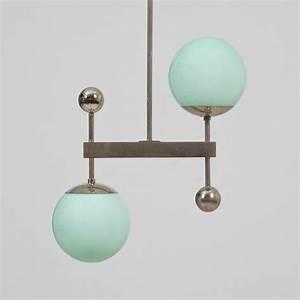 Lampen Klassiker Bauhaus : die besten 25 bauhaus lampen ideen auf pinterest bauhaus m bel ber hmte produkt designer und ~ Markanthonyermac.com Haus und Dekorationen
