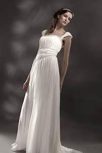 greek wedding dresses With greek wedding dresses