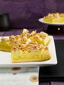 Dr Oetker Rezepte Kuchen : 88 besten rezepte mit hefe bilder auf pinterest apfel schmand torte croissant und gesunde kuchen ~ Watch28wear.com Haus und Dekorationen