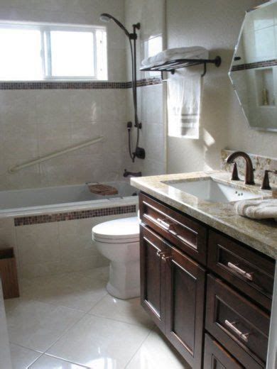 5x8 bathroom remodel ideas bathroom remodeling idea for the home 6 x 11