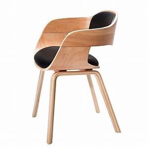 Armlehnenstuhl Von Kare Design Bei Home24 Bestellen