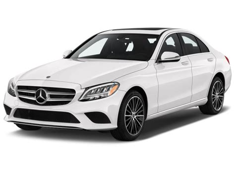 Mercedes E Class Hd Picture by 2019 Mercedes C Class Pictures Photos Gallery The