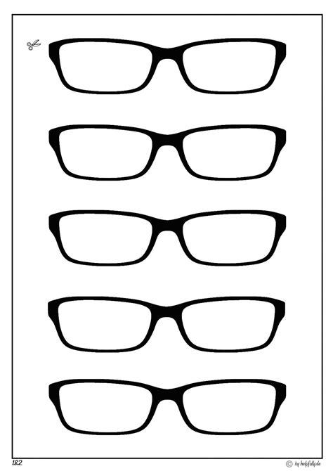 Ein quittungsblock vordruck kann selbstdurchschreibend sein oder über ein blaupapier. Vorsicht Glas Vordruck / Warnetiketten Zum Selbstbedrucken ...