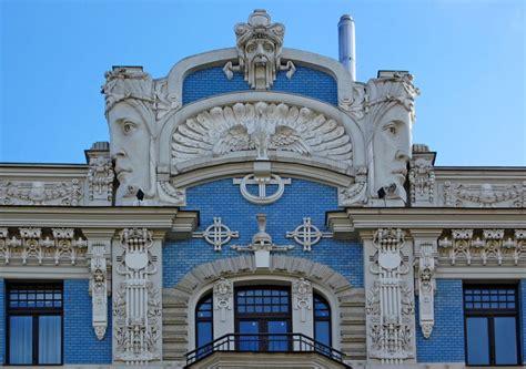Jūgendstils :: LIVE RīGA   Art nouveau, Art galleries ...