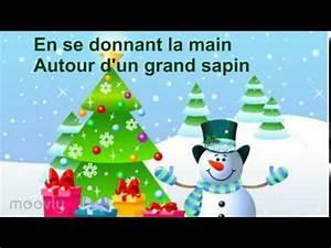 Cado Carte Que Du Bonheur : no l que du bonheur youtube ~ Dailycaller-alerts.com Idées de Décoration