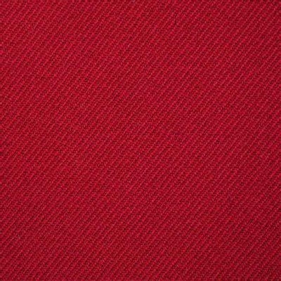 red gabardine fabric onlinefabricstore net