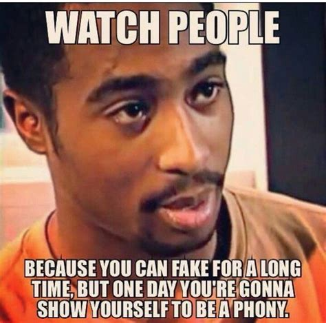 Tupac Memes 687 Best Tupac Shakur Images On 2pac Quotes