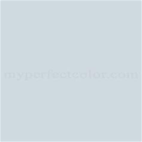 haint blue porch ceiling colors home design porch