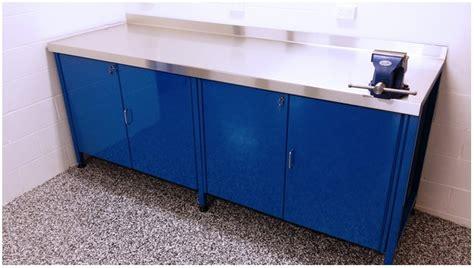 neil s garage cabinets mesa az garage storage cabinets in arizona cabinet the best