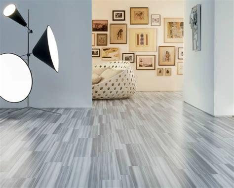 Best Floors For Living Room Archives Gohaus