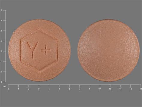 drospirenone estradiol ethinyl levomefolate calcium mg splimage30 orange beyaz tablet drug round tablets oral rajani drugs imprint ndc pack light