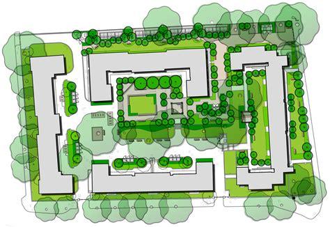 colleges  landscape architecture architecture ideas