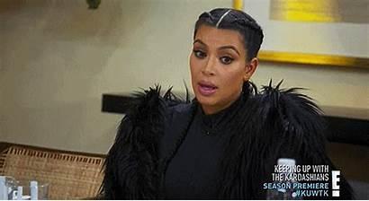 Kim Kuwtk Kardashain West Kardashians Kardashian Keeping