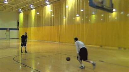 Basketball Drills Player Complex Master Cutthroat Every