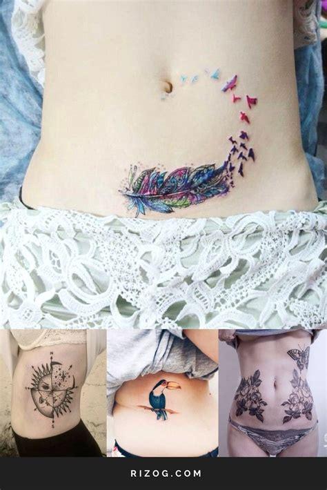 luxe home interiors pensacola tatuajes para en la cadera tatuajes para