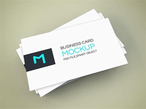 Elegant Business Card Mockup Ns Business Card Actiecode Werking Printing Orange Nsw Metal Engraving Machine Fiets Uitcheck Gemist Verloren Declareren Visiting India