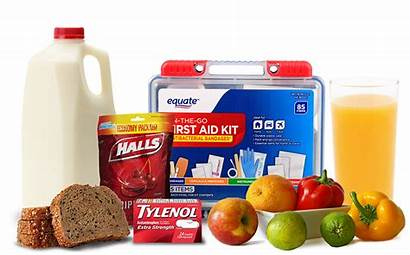 Healthy Otc Eligible Healthybenefitsplus Benefits Foods Solutran