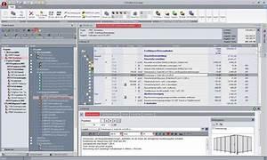 Abkürzung Abrechnung : was ist eine ava software und wof r steht die abk rzung ava ~ Themetempest.com Abrechnung