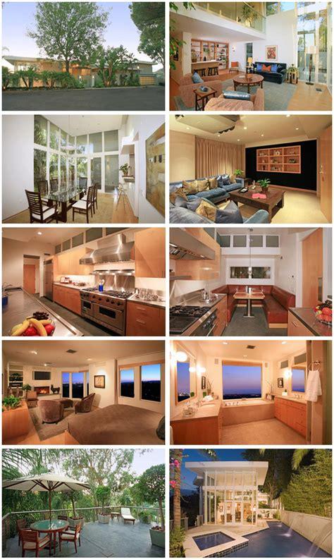 Brendan House by Brendan Fraser S Former House Of Variety