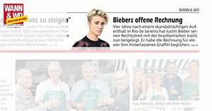 Offene Rechnung : biebers offene rechnung wann wo ~ Themetempest.com Abrechnung