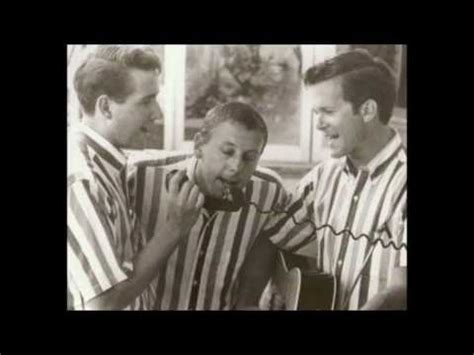 Michael Row The Boat Ashore Pete Seeger Youtube by The Kingston Trio Early Morning Rain Listen And