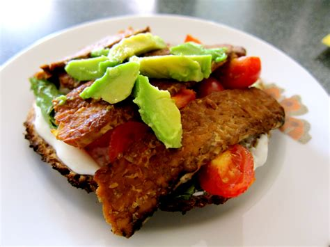 ideal cuisine yucky unhealthy food vs healthy food