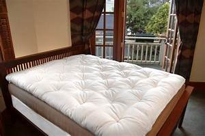 organic mattress buying guide natural mattress matters With bed buying advice