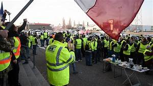 Greve Du 17 Novembre 2018 : gilets jaunes les manifestants jouent les prolongations ~ Medecine-chirurgie-esthetiques.com Avis de Voitures
