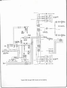 1995 Mitsubishi Rvr Wiring Diagram