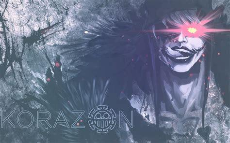 wallpaper anime  piece art darkness screenshot
