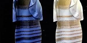 robes elegantes robe noir et bleu dore blanc With robe bleu et noir illusion