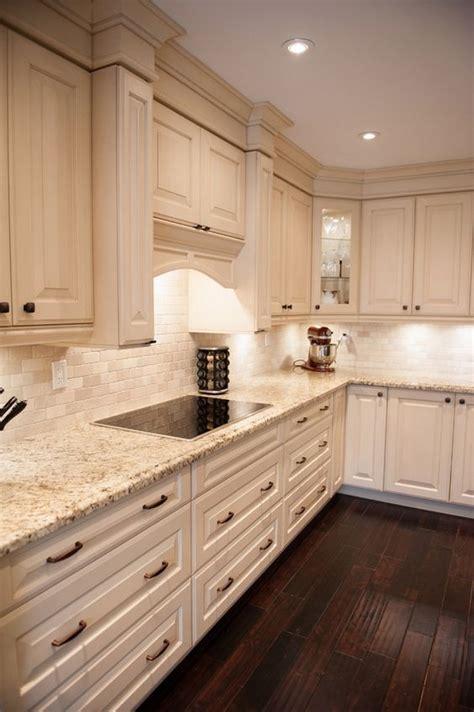 ornamental white granite with white cabinets white granite colors for countertops ultimate guide