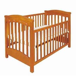 łóżeczka Dla Niemowląt : jakie eczko dla niemowlaka kupi ~ Markanthonyermac.com Haus und Dekorationen