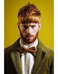 Coupe De Cheveux Homme Court : id e coiffure homme court hiver 2015 ces coupes de ~ Farleysfitness.com Idées de Décoration