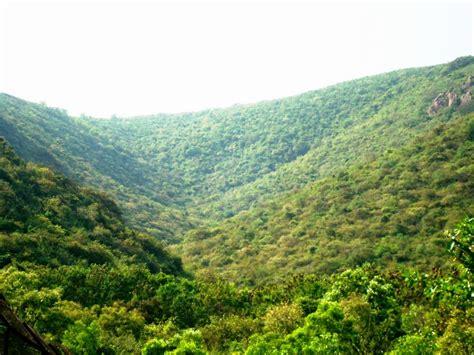 eastern ghats eastern ghats wildlife society