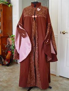 harry potter dress robe luna by magic needle on deviantart With dress robes
