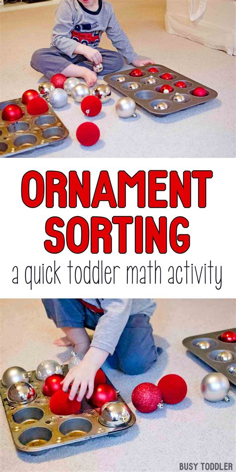 ornament sorting math activity all things 533 | bf5d3923a6edc4f4ea10a41c74a46446
