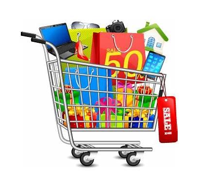 Shopping Cart Icon Web Card Icons Pngimg