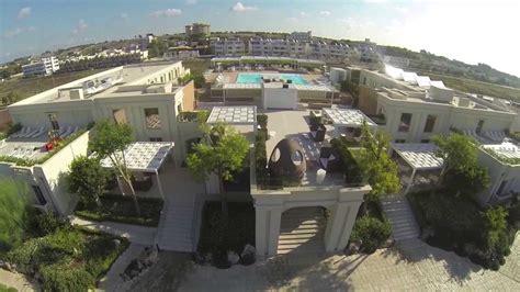 Le Dune Suite Hotel A Porto Cesareo by Le Dune Suite Hotel Porto Cesareo Horus Recorder