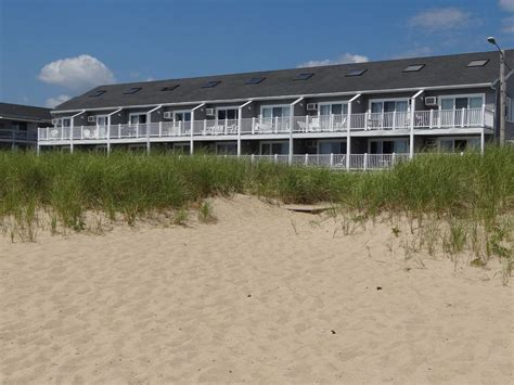 Orchard Car Rental by Beachfront Condo Orchard Maine Vrbo